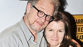 Tribes – Meet and Greet – Jeff Perry – Mare Winningham