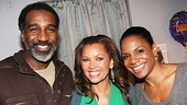 Porgy and Bess- Norm Lewis, Audra McDonald, Vanessa Williams