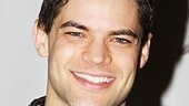 Newsies- Jeremy Jordan