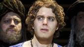 Show Photos - Jesus Christ Superstar -