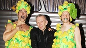 Priscilla Queen of the Desert - Jean Paul Gaultier, Mike McGowan and Gavin Lodge