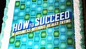 Happy anniversary, How to Succeed—now dig in!