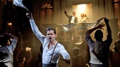 Evita - Ricky Martin- Michael Cerveris - Elena Roger