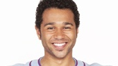 Promo Shots - Godspell - Corbin Bleu