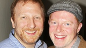 Jesse Tyler Ferguson at Now. Here. This. – Jesse Tyler Ferguson – Hunter Bell