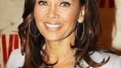 Evita  Opening  Vanessa Williams 
