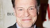 Evita  Opening  John Noble