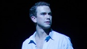 Show Photos - Ghost - Richard Fleeshman