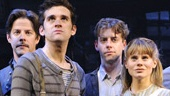 Show Photos - Peter and the Starcatcher - cast