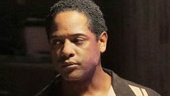 Show Photos - A Streetcar Named Desire - Blair Underwood