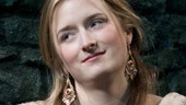 Show Photos - The Columnist - John Lithgow - Grace Gummer