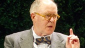 Show Photos - The Columnist - John Lithgow - Brian J. Smith