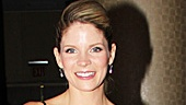 Nice Work If You Can Get It – Opening Night – Kelli O'Hara