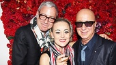 End of the Rainbow - Tracie Bennett - Scott Wittman - Paul Shaffer