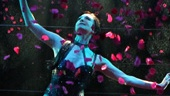 Show Photos - A Midsummer Night&#39;s Dream - Bebe Neuwirth