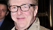 Dont Dress For Dinner  Opening Night  Edward Hibbert