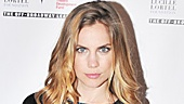 Lucille Lortel Awards  2012  Anna Chlumsky