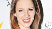 Drama Desk Reception – Jessie Mueller