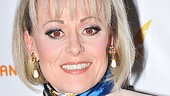Drama Desk Reception  Tracie Bennett