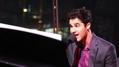 When it comes to Best Actress in a Musical, Criss wonders, Who will you choosical?