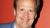 Cock Opening  Jeff Daniels
