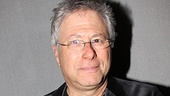 Drama League Awards 2012  Bonus Photos  Alan Menken