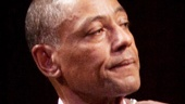 Show Photos - Storefront Church - Giancarlo Esposito - Ron Cephas Jones