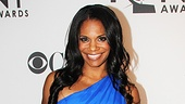 2012 Tonys Best Dressed Women  Audra McDonald