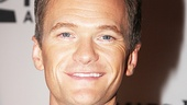 Tony Awards 2012  Hot Guys  Neil Patrick Harris