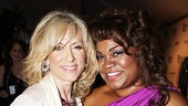 2012 Tony Award Best Pairs- Judith Light- DaVine Joy Randolph 