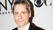 2012 Tony Awards Winners Circle  Bruce Norris