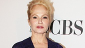 2012 Tony Awards  Extras  Ellen Barkin
