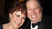 2012 Tony Ball – Judy Kaye – David Green