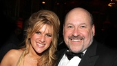 2012 Tony Ball – Frank Wildhorn – date