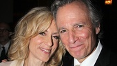 2012 Tony Ball – Judith Light – Robert Desiderio