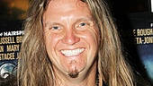 Rock of Ages – Movie Screening – Joel Hoekstra