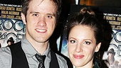 Rock of Ages – Movie Screening – Andy Truschinski - Jessie Mueller