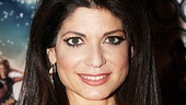 Rock of Ages  Movie Screening  Tamsen Fadal