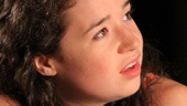 Show Photos - Slowgirl - Sarah Steele