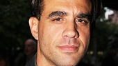 Romeo and Juliet in Central Park  Bobby Cannavale