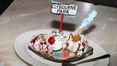 Serendipity 3 Unveils Clybourne Park Sundae – Serendipity sundae