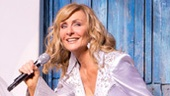 Show Photos - Mamma Mia - Felicia Finley - Judy McLane - Lauren Cohn