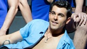 Show Photos - Mamma Mia - Zak Resnick
