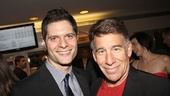 Bring It On Opening Night  Tom Kitt- Stephen Schwartz