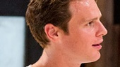 Show Photos - Red - Jonathan Groff