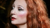 Show Photos - Into the Woods - Donna Murphy