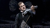 Show Photos - Chaplin - Rob McClure - Zachary Unger - Rob McClure