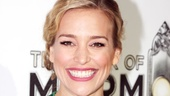 ‘Book of Mormon’ LA Opening—Piper Perabo