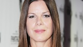 ‘Book of Mormon’ LA Opening—Marcia Gay Harden