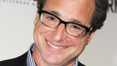 Book of Mormon LA OpeningBob Saget
